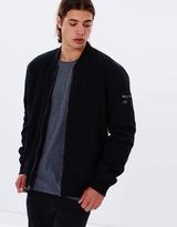 Globe Stealth Jacket