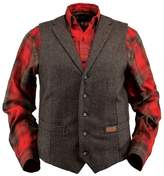 Outback Trading Men's Jessie Vest