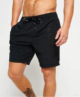 Superdry SD Sport Volley Swim Shorts
