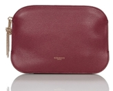 Nina Ricci Elide Pouch in Bordeux