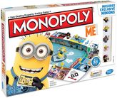Bed Bath & Beyond Monopoly® Despicable MeTM 2 Edition