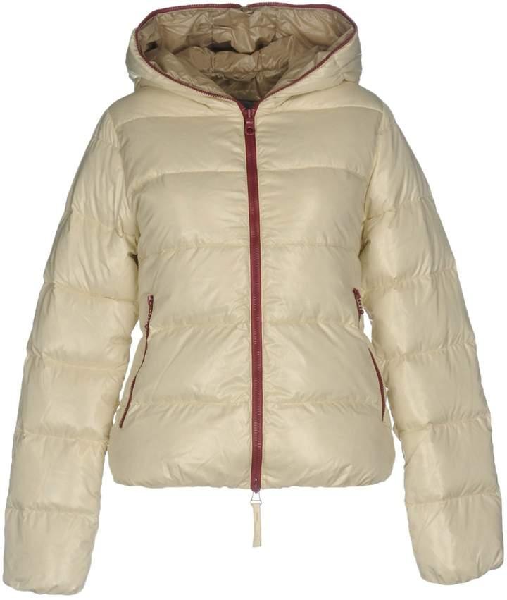 Duvetica Down jackets - Item 41749666