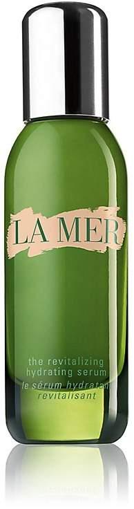 La Mer Women's Revitalizing Hydrating Serum