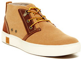 Timberland Amherst Chukka Sneaker