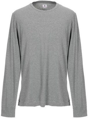 Mauro Grifoni T-shirt