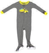 Carter's Toddler Patterned Pyjamas With Feet