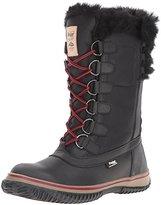 Pajar Women's Ice Hi Snow Boot