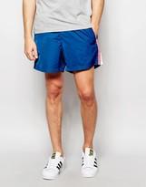 Adidas Originals Retro Shorts Aj7388