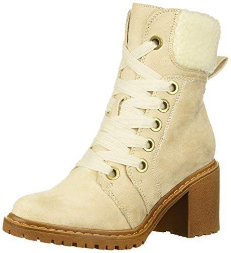 870a61bb58ee2 Women's Whitley Fashion Boot