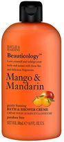 Baylis & Harding Beauticology Mango & Mandarin Bath & Shower Crème 500ml