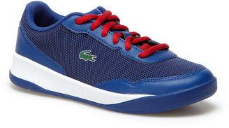 Lacoste Kid's Lt Spirit Sneakers