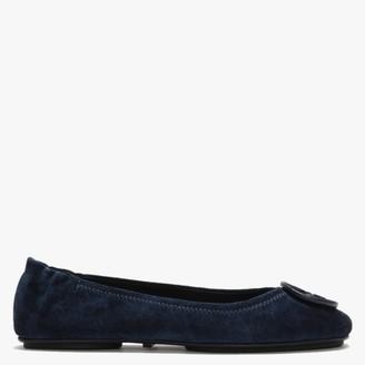 Tory Burch Womens > Shoes > Pumps