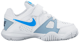 Nike Children's City Court 7 Rip-Tape Trainers