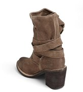Jeffrey Campbell 'New France' Boot