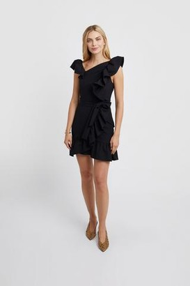 Rebecca Minkoff Venus Dress