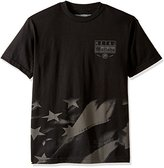 Metal Mulisha Men's Thread T-Shirt