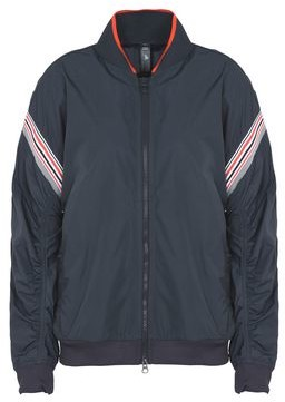 adidas by Stella McCartney Training Perforated 3/4 Tight Printed Jacket