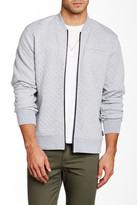 Tavik Taun Fleece Jacket