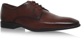 Kg Kurt Geiger Kenneth In Brown