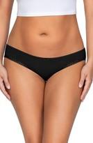 Parfait Women's Bikini