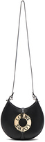 Loewe Small Joyce Small Bag