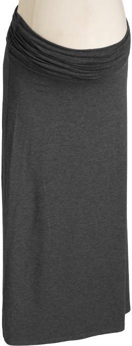 Old Navy Maternity Maxi Skirts