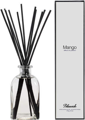 Bluewick Home & Body Co. Singles Series Mango Fragrance Diffuser