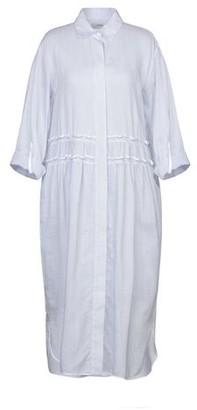 Odeeh 3/4 length dress