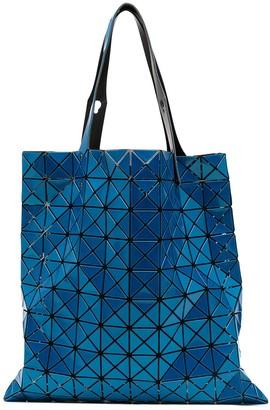Issey Miyake Pre-Owned Bao Bao shopping bag