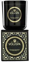 Voluspa 'Maison Noir - Lichen & Vetiver' Scented Candle