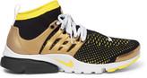 Nike Presto Flyknit Sneakers