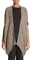 Zero Maria Cornejo Women's Open Weave Sweater