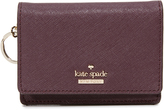 Kate Spade Beca Mini Wallet