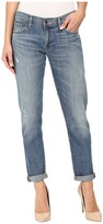 Lucky Brand Sienna Cigarette in Tomales Bay Women's Jeans