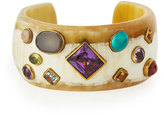Ashley Pittman SHINDA CUFF