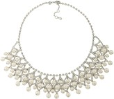 Carolee Statement Necklace, 16