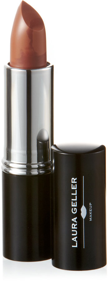 Laura Geller New York Italian Marble Lipstick
