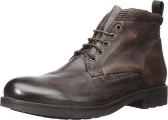 Kenneth Cole New York Men's Design 10715 Combat Boot
