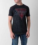 Salvage Zelda T-Shirt