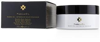 Paul Mitchell Marula Oil Rare Oil Intensive Hair Masque 200ml/6.8oz