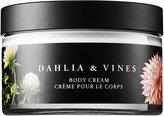 Nest Dahlia & Vines Body Cream