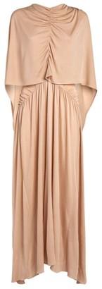 Roksanda Maha Dress
