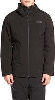 The North Face Men's Thermoball Triclimate 3-In-1 Waterproof Jacket