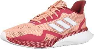 adidas Women's Nova X Running Shoe