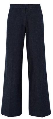 Samsoe & Samsoe SAMSE SAMSE Denim trousers