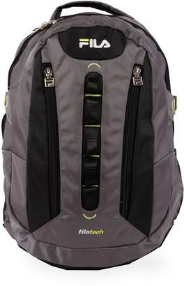 Fila Vertex Tablet & Laptop Backpack