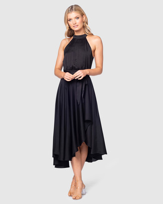 Pilgrim Adeline Dress