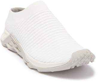 Merrell Range Slide AC Sneaker