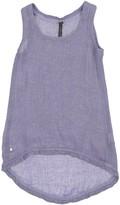 Manila Grace T-shirts - Item 37975992