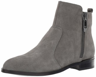 Marc Fisher Women's Rail Ankle Boot
